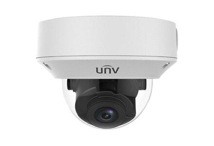 UNW3826282