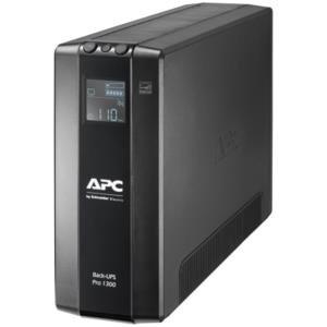 APC3889656