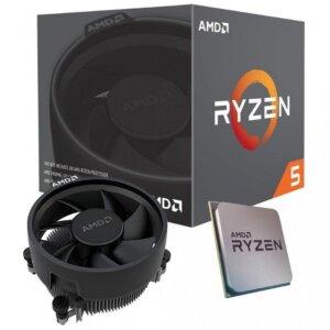 AMD3844946