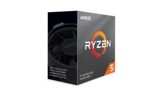 AMD3857112