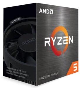 AMD4258883