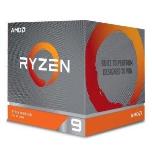 AMD3857130