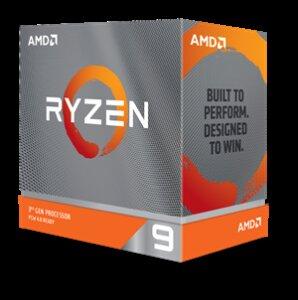 AMD3975435