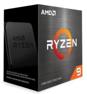 AMD4258881