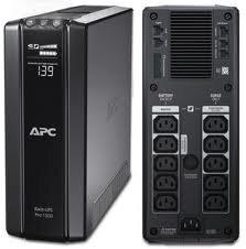 APC451472