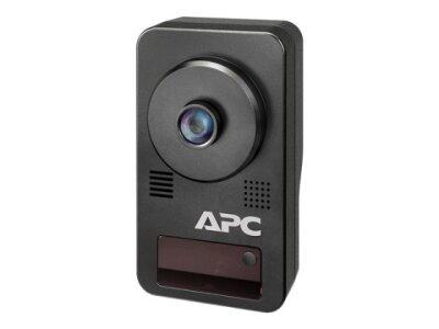 APC4333618