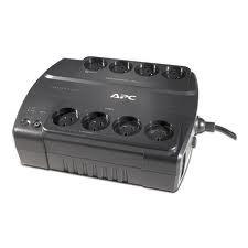 APC7646