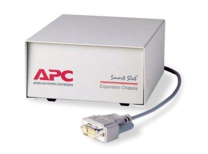 APC6402