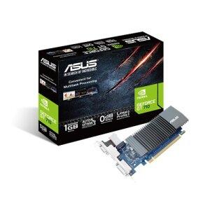 ASS3549492