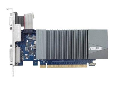 ASS3548990