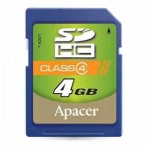 APA2107990