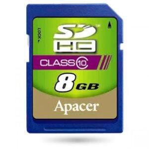 APA2107995