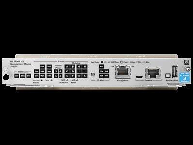 HP01393543