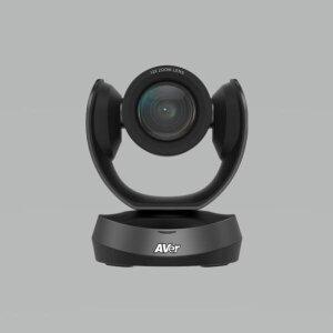 AVR4449869