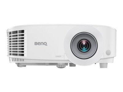 BEN3617023
