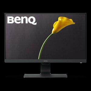 BEN3478233