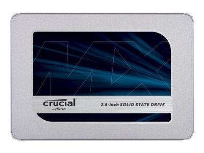 CRU3602944