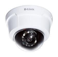D-L683035
