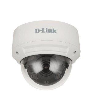 D-L4413803