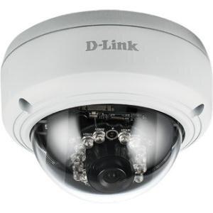 D-L3396779