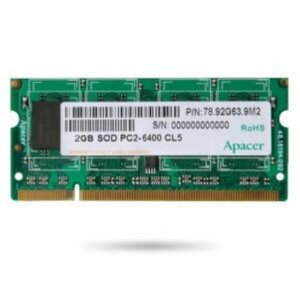 APA3286