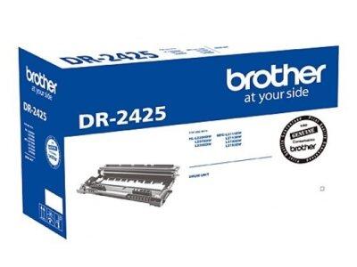 BRO3549015