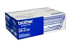 BRO481387