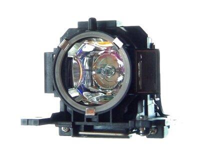 DIA2100528