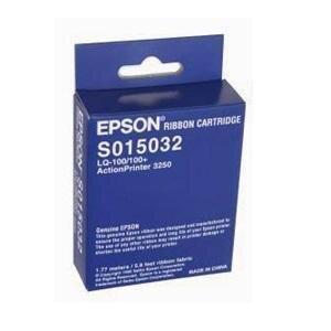 EPS1308179