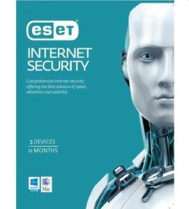 ESE4182109