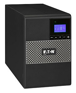 Eaton 5P1550AU 5P 1550VA 1100W Line Interactive UP-preview.jpg