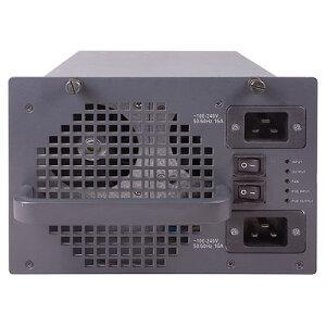 HPE499313