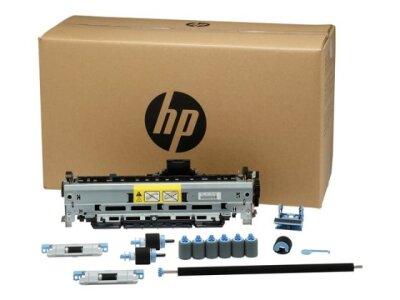 HPE389503