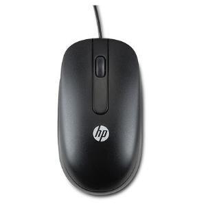 HPE1325447
