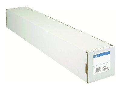 HPE3296117