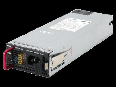 HPE1101361