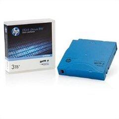 HP02137608