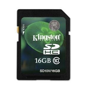 KIN1326073