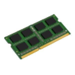 KIN951303