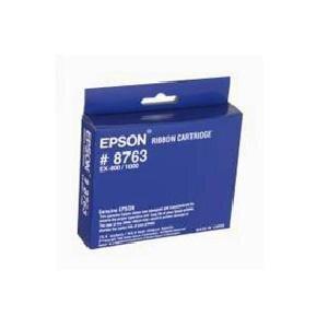 EPS1308181