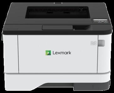 LEX4011040