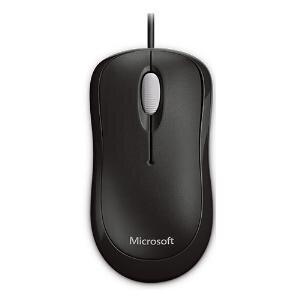 MIC672111