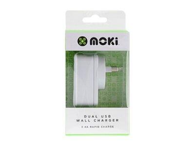 MOK3336184