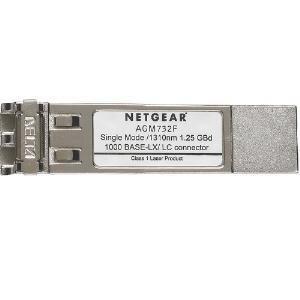 NEG1172