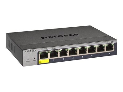 NEG4202450