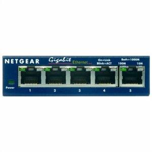 NEG1052