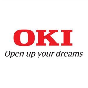 OKI1004607