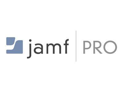 JAF3891172