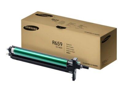 SAS3568880
