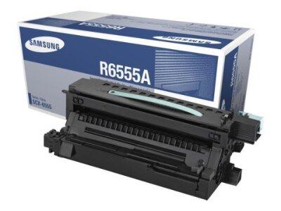SAS3568704